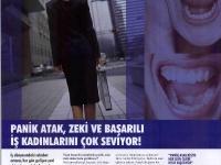 metro-city-life01-11-2010-4