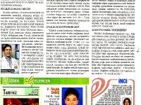 trkiye-gazetesi27-7-2010