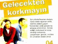 yeni-afak-ek22-04-2011-1