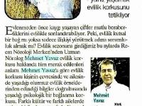 yeni-afak-ek22-04-20112